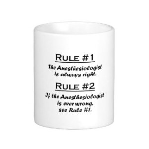 Anesthesiologist1