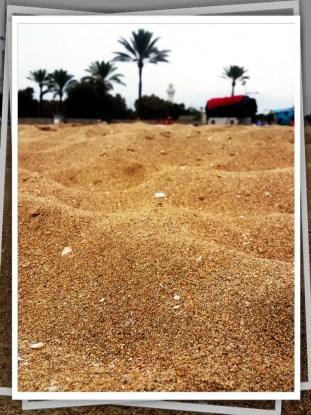 Malle Beach