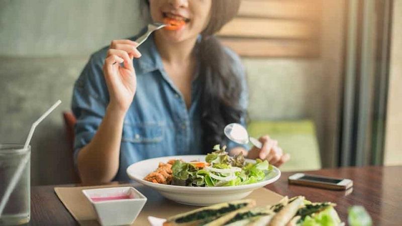 Dampak Yang Terjadi Jika Tubuh Berlebihan Diet Karbohidrat
