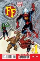 FF v2