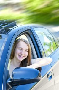 teenage driver sc auto accidents