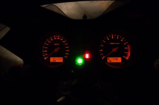 100000_miles-17