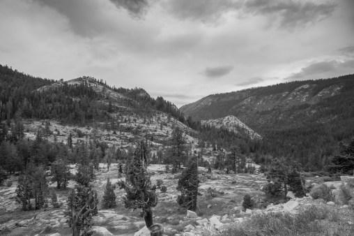 Lake Tahoe Tour-284-HDR