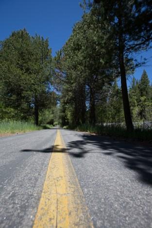 Lake Tahoe Tour-133