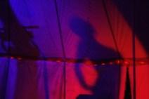 Cirque Berzerk @ the Forecastle Festival