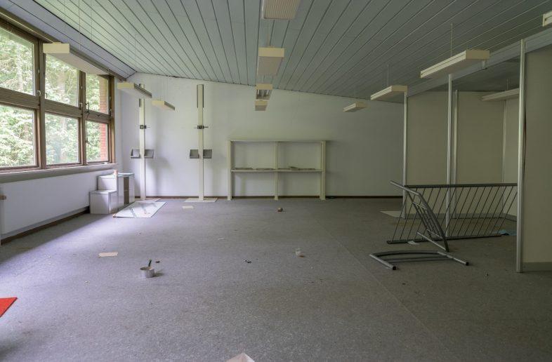 Bøstrup Skole #26