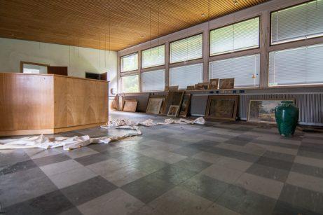 Bøstrup Skole #35