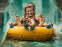 wet-n-wild_9