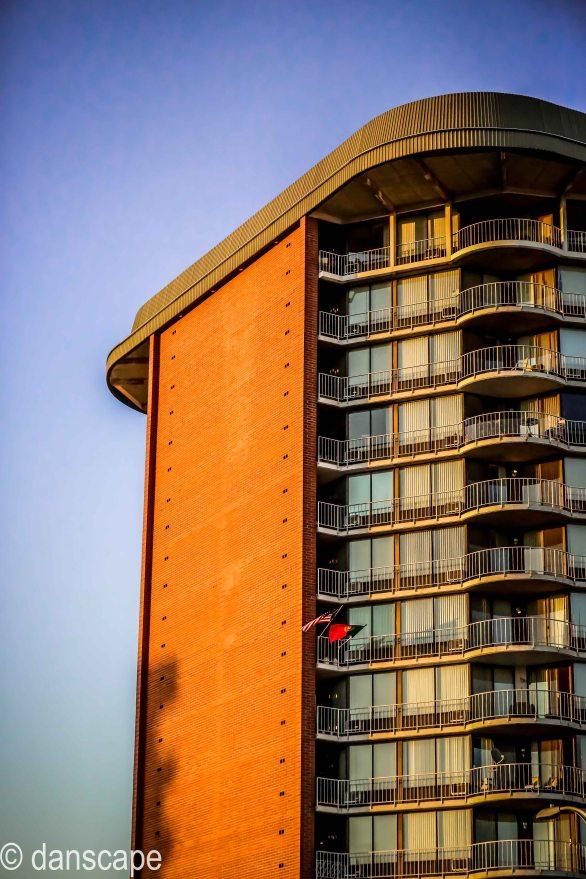 http://fineartamerica.com/featured/sunset-on-tower-daniel-baumer.html