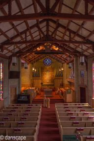 Central Lutheran (156 of 224)