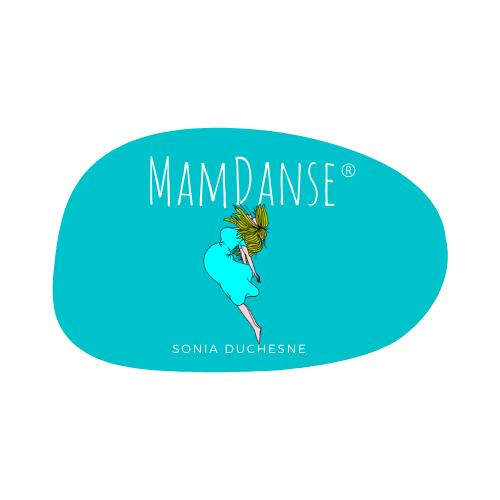 MamDanse (1)