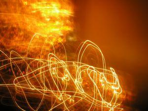 pinball-light-480044-m
