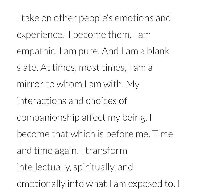 gevoelens-autisme