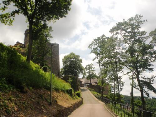 Fotodagboekje: Vakantie Duitsland
