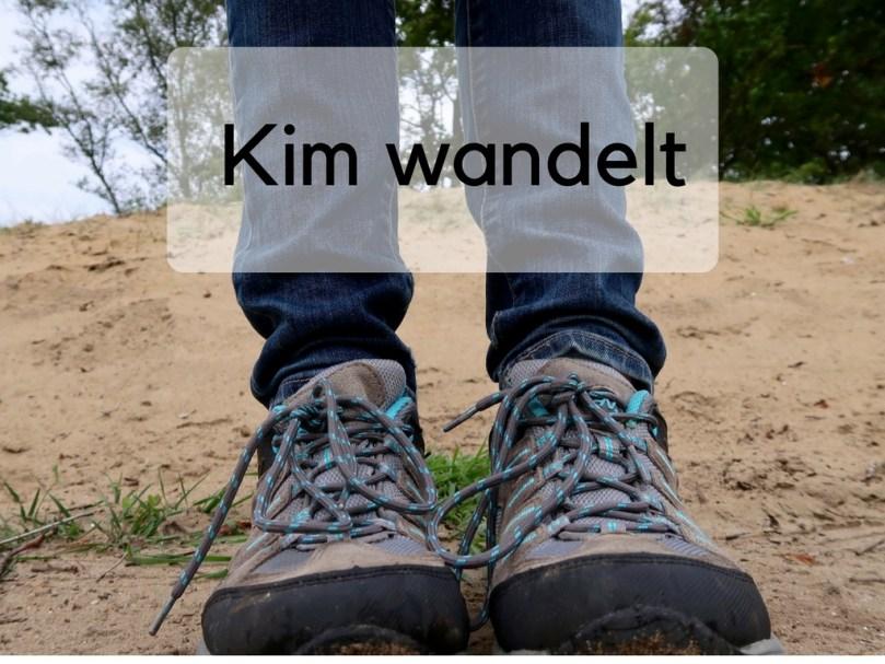 Wandelen: NS-wandeling Landgoed Groeneveld