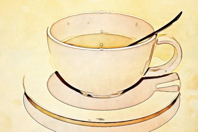 Therapie update: gezamenlijk gesprek en verandering