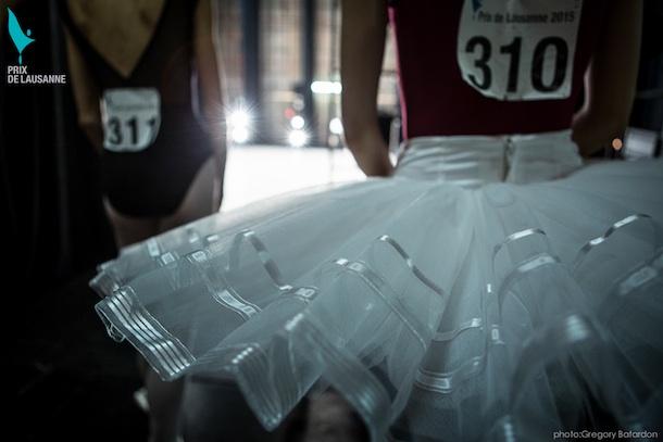le blog d harlequin floors pour tous les amoureux de la danse dansercanalhistorique