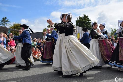 Mondial Folk 2017 (147) GF