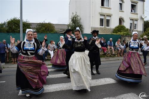 Mondial Folk 2017 (217) GF