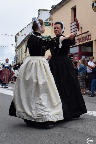 Mondial Folk 2017 (284) GF