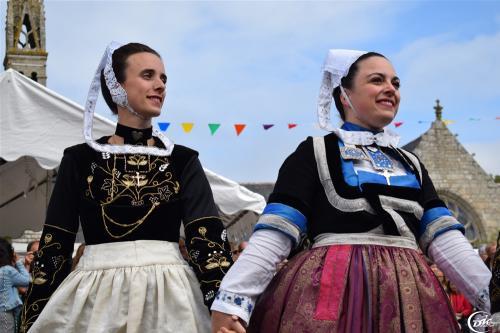 Mondial Folk 2017 (66) GF