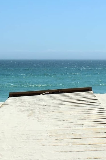 ocean-plage