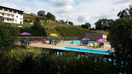 piscine-1024x576