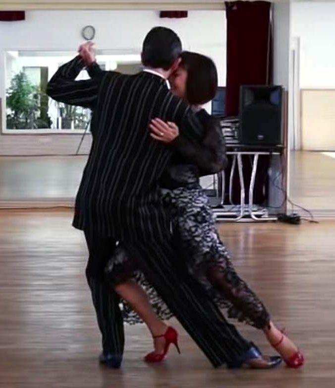 tango-argentin-hero