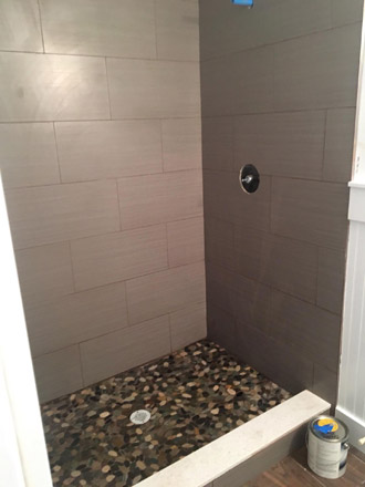 tile and stone residential commercial