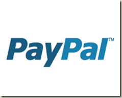 PAYPALBRIEF