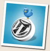 twitter-plugin-wordpress