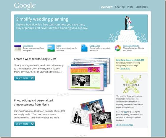 blog_googleweddings