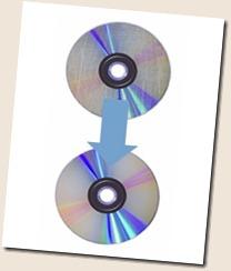XBOX 360 Disc Repair Review Discs Like New