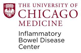 University of Chicago Medicine IBD Center