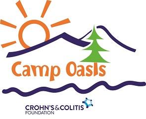 Camp Oasis