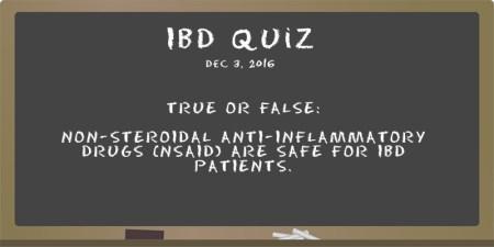 IBD Quiz #3