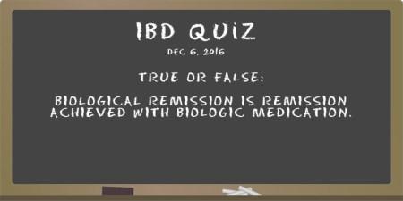 IBD Quiz #6
