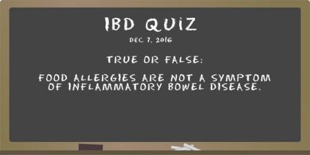 IBD Quiz #7