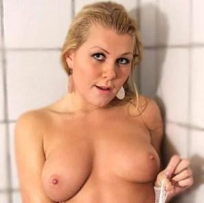 Josephine - Dansk Ponomodel