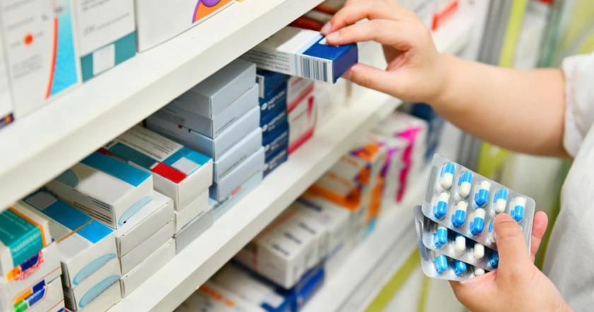medications hostel accord