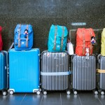 Ny kuffert?