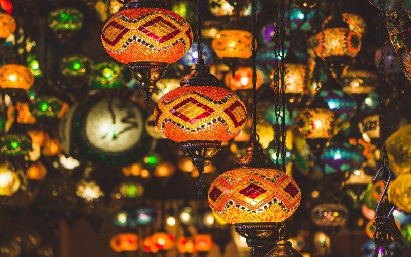 shopping i alanya, shopping i tyrkiet, shoppe i alanya, fordel at købe i tyrkiet, tyrkiske souvenirs, tyrkiske gaver, shopping i tyrkiet, alanya blog, alanya blogger, rejsetips tyrkiet