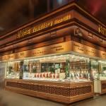 På besøg hos Simge Jewellery Alanya