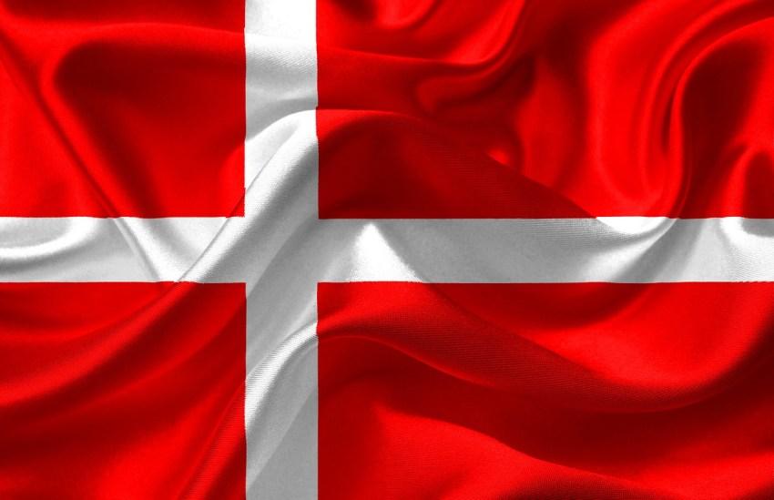 savn fra Danmark