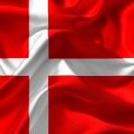 Savn fra Danmark pt…