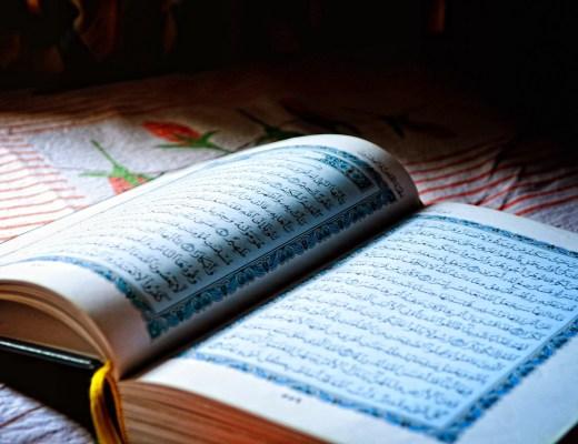 islam i tyrkiet