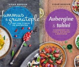 tyrkiske kogebøger, tyrkisk mad, tyrkisk kogebog, tyrkiske opskrifter, det tyrkiske køkken, tyrkiske retter, sådan laver du tyrkisk mad