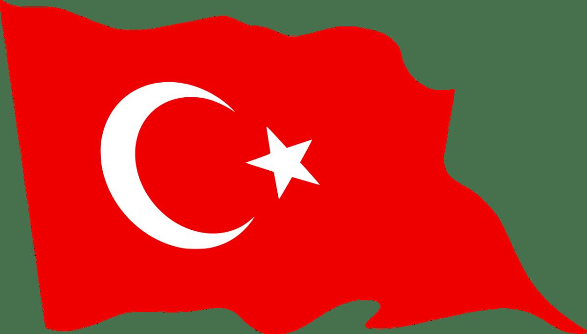 Vil du lære tyrkisk?