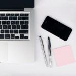 Hvorfor blogger jeg?