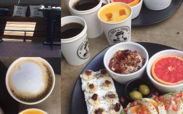 søndag i alanya, alanya billeder, stemningen, zencefil cafe alanya, zencefil alanya, tyrkisk morgenmad, tyrkisk brunch, serpme kahvalti, alanya blogger, alanya blog, dansk i tyrkiet, dansker i udlandet,